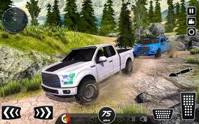 Offroad Pickup Truck Drive – 4x4 Car Simulator | 1mobile.com Off Road Wheels By Koral For Ets 2 Download Game Mods Offroad Rising X Games 2015 Racedezertcom A Safari Truck In A Wildlife Reserve South Africa Stock Fall Preview 2016 Forza Horizon 3 Is Bigger And Better Than Spintires The Ultimate Offroad Simulation Steemit Transport Truck 2017 Offroad Drive Free Download How To Play Cargo Driver On Android Beamngdrive What Would Be Your Pferred Tow Off Road Trucks Cars