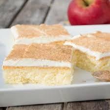 ratz fatz kuchen kuchen schnell und lecker aus dem