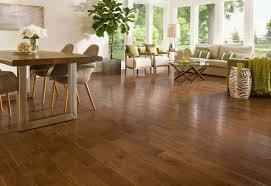 Engineered Hardwood Flooring Dalton Ga by Shop Hardwood Natural Beauty Lasting Durability Dalton