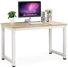 Tribesigns Modern puter Desk 47