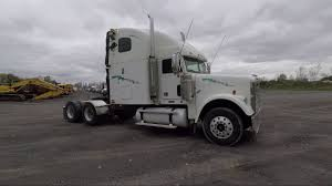 2007 FREIGHTLINER FLD120 CLASSIC For Sale - YouTube 2013 Freightliner Cascadia Truck For Sale Isx Cummins Youtube 1999 Freightliner Columbia 120 For Sale Lightwave Argosy 2014 3d Model 3dmodeling 2012 Scadia 125 Capitol Mack 2007 Cc13264 Coronado 1987 Peterbilt 362 At Truckpapercom Hundreds Of Dealers Classic Xl Trucks N More M2 106 Dump Together With Truckpaper Com Truckpaper Hashtag On Twitter