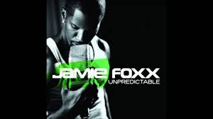 Bedroom Boom Mp3 by Jamie Foxx U Still Got It Youtube