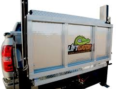 LiftGator LTE Lift Gate - Free Shipping Tif Group Everything Trucks Truck Repairs Liftgate Installation Durham Nc Craftsmen Trailer Lift Gates Smallest Rental With A Gate Best Resource Cassone And Equipment Sales Liftgates Drake Standard Lift Gate For Trucks 1 100 300 Mm Z Zepro 2018 New Hino 155 18ft Box With At Industrial Tommy Railgate Series Service Inside Delivery 2019 Freightliner Business Class M2 26000 Gvwr 24 Boxliftgate Tuckunder Tkt