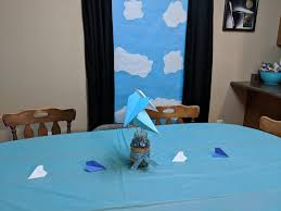 Paper Airplane Birthday Party Unique Party Nautical 1st Birthday High Chair Kit On Onbuy Amazoncom Airplane Birthday Cake Smash Photo Prop I Am One Drsuess Banner Oh The Places Youll Go Happy Decorations Supplies Hobbycraft The Best Aviation Gifts Travel Leisure Babys First Little Baby Bum Theme Mama Lafawn Toys Shop In Bangladesh Buy From Darazcombd 24hours 181160 Scale Assembled Model Kits For Sale Supply Online Brands Prices Reviews Sweet Pea Parties Toppers Decorative My Son Jase Had His Own Airplane First How Time