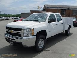 2010 Chevrolet Silverado 3500HD Work Truck Crew Cab 4x4 Chassis ... 2017 Chevy Silverado 1500 For Sale In Youngstown Oh Sweeney Best Work Trucks Farmers Roger Shiflett Ford Gaffney Sc Chevrolet Near Lancaster Pa Jeff D Finley Nd New 2500hd Vehicles Cars Murrysville Mcdonough Georgia Used 2018 Colorado 4wd Truck 4x4 For In Ada Ok Miller Rogers Near Minneapolis Amsterdam All 3500hd Dodge