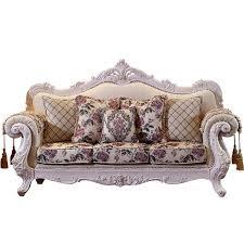 großhandel luxus möbel stoff sofa wohnzimmer möbel set gruppe kauf großhandelspreis heimtextilien procarefoshan 2 300 37 auf de dhgate