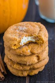 Easy Pumpkin Desserts With Few Ingredients by 35 Easy Pumpkin Cheesecake Recipes How To Make Pumpkin Cheesecake
