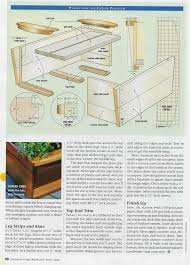 Canadian Woodworking Magazine Pdf by Woodsgood Woodworking Magazine Articles