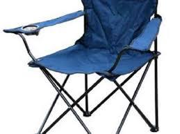 Sport Brella Chair With Umbrella by Beach Umbrella Sport Brella Beach Portable Umbrella Chair