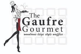 The Gaufre Gourmet ⋆ Mercy Corps Northwest