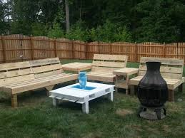 diy pallet storage bench ideas photo how to build outdoor weather