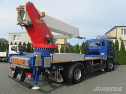 MAN TGM18.290 - Crane Trucks, Price: £67,581, Year Of Manufacture ... Silverstatespecialtiescom Reference Section Kw 8x4 Crane Truck Trucksteam Transport Logistics Brisbane Queensland Trucks Brindle Products Inc Bodies Trailers Custom Built Fitouts For The Ming Industry Shermac 23t National 1295 Boom Cranes Material Mack Granite Liebherr Bruder 02818 Muffin Songs 35t Manitex 35124c 28t Elliott 28105r Fileold Crane Truckjpg Wikimedia Commons You May Already Be In Vlation Of Oshas New Service Truck Reach