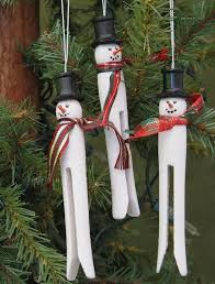 81 unique and easy diy christmas crafts for kids snowman craft