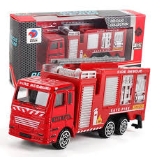 Die Cast Fire Truck Toys Toys: Buy Online From Fishpond.com.au Kdw Diecast 150 Water Fire Engine Car Truck Toys For Kids Toy Fire Truck Stock Photo Image Of Model Multiple 23256978 With Ladder Obral Hko Momo Metal Pull Back Obralco Alloy Airfield Cannon Rescue 2018 Sliding Model Children Fire Department Playset Diecast Firetruck Or Tank Engine Ladder 116 Aerial Emergency Scale Vehicle Inertial Toy Simulation Plastic Six Wheeled Pistol