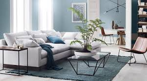 100 Interior House Living Room Paint Color Ideas Inspiration Gallery