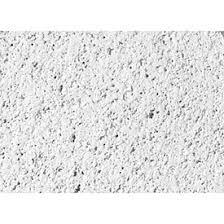 Usg Ceiling Tiles 2310 by Usg Ceiling Tiles