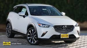 New 2019 Mazda CX-3 Touring Sport Utility In San Jose #M22000 ... This Week In Car Buying Sales Drop Incentives Down Prices Up Kbb Award Toyota Of North Charleston Sc New 2019 Chevrolet Colorado 2wd Lt Crew Cab Pickup Vallejo 2014 Ram 1500 Ecodiesel Longterm Cclusion Youtube Enterprise Promotion First Nebraska Credit Union Used Truckss Kelley Blue Book Trucks Chevy Names 2018 Best Buy Winners Competitors Revenue And Employees Owler Company Read Guide Private Party Tradein Retail Pricing Your Next Ford F150 It Could Cost 600 Or More Vs Black Trade In Values Fremont Motor Download Consumer Edition Full