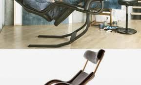 bureau bleu ikea lit weng but excellent amazing affordable lit cabane ikea nouveau