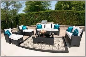 home depot canada patio furniture cushions patios home