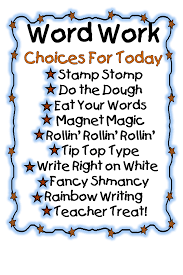 Halloween Acrostic Poem Words by First Grade Wow Wonderful Word Work