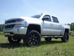 Newton Chevrolet Buick GMC Is A Shelbyville Buick, Chevrolet, GMC ... New 2016 Lifted Truck Black Widow By Sca Performance Gmc Sierra 550 Horsepower Fireball Silverado Package Dringer L5p Tuner For The 72018 Duramax Real Power Is Here Z71 Alpine Edition Luxury Rocky Ridge Trucks Used 2015 2500hd For Sale Beville On Gm To Offer Clng Engine Option On Chevy Hd Trucks And Vans 2018 Canyon Driving Impressions Review Car 12681432 57l 350 Long Block Engine Jegs Allterrain Concept Unveiled Columbia Sc Our Lifted K2 Are Tough As Nails Have 2011 8lug Diesel Magazine