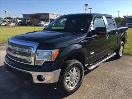 2013 Ford F-150 In Houston TX - SMART CHOICE AUTO GROUP 2012 Ram Pickup 2500 St 4x4 Crew 64ft In Houston Tx Smart Drivers Choice Auto Truck Used Cars Cadillac Mi Dealer Hellabargain 2010 Toyota Corolla Automatic 4speed Red Sacramento First Sales Middletown Oh 2006 Chevrolet Silverado 2008 Ford Ranger One Motors Serving Weminster Co China Braided Expandable Wire Cable Gland Sleeving High Density Best Pickup Trucks To Buy In 2018 Carbuyer Choice Auto Detailing Ltd Calgary Youtube 2005 1500 Pictures Allnew F150 Named North American Truckutility Of The Year 2014 Cvt Gray