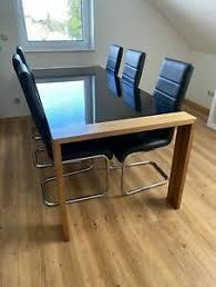 moderne hülsta möbel fürs esszimmer günstig kaufen ebay