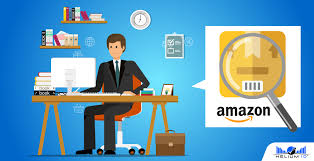 How To Track An Amazon Coupon Code After A Product Launch Create Coupon Codes Handmade Community Amazon Seller Forums How To Generate Coupon Code On Central Great Uae Promo Codes Offers Up 75 Off Free Black And Decker Amazon Code Radio Shack Coupons 2018 Coupons 2019 50 Barcelona Orange Jersey Tumi Discount Uk The Rage 20 Archives Make Deals Add A Track An After Product Launch