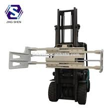 100 Clamp Truck Forklift Attachments Bale 2a 5752150 Mm Buy