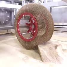 100 Airless Tires For Trucks New Airless Tire Concept Esk8 Mechanics Electric Skateboard