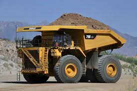 Caterpillar Introduces Latest Ultra-class Trucks - Australian Mining Cat Ct660 Wikipedia Cat Ct681s Form Designed For Function Truck News Used 3306 Di Truck Engine For Sale In Fl 1107 Caterpillar Autonomous Ming Trucks Reach Milestone Haul One Truckdriverworldwide Autonomous Trucks Haul 1b Tonnes Mingcom Moving A Massive 794ac Dump Truck Youtube Produces 5000th 793 Ming 725c2ww Water Transport Caterpillar Worldwide Rolls Out 1000th 797b Gp1535cn Lift Win Vocational