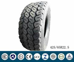 China Radial Tyres/ Tires For Trucks And Bus 425/65r22.5 445/65r22.5 ... Light Truck Tires High Quality Lt Mt Inc Top 10 Cheap Mud For Trucks 2018 Reviews Tips China Manufacturers And Choosing The Best Wintersnow Tire Consumer Reports Rims And Wheels Sale Spoke Car Gt Radial Custom Wheel Packages Chrome Desnation For Firestone Closeup Cars Isolated On Stock Photo Edit Now Types Of Wild Country Tires Pinterest Tired Wikipedia Preparation Are Your Up To The Task