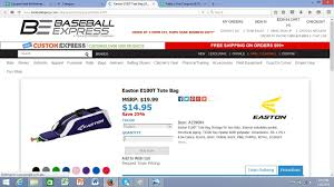 Mlb Free Shipping Promo Code : Things To Do San Jose This ... Online Recharge Offers Docomo Bein Harim Tours Coupon Code Krosmaga Promo Cary Cart Company Tommy Bahama Restaurant Creepy World Discount Coupons Beanies Coupon Codes Discounts And Promos Wethriftcom 10 Off Tempurpefic Asheville Brewery Coupons For Get Air Trampoline Park I9 Sports Backcountry 20 Kfc Buffet California 4th Of July Texas Rangers Hat E175d 757ea Invitation Cottage Aliexpress Live Love Upcoming Stco August 2019 Michaels Broadway Arm Hammer Detergent Hm Sale