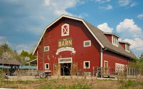 Columbus Zoo And Aquarium - Bob Evans Farms My Barn The West Monitor Barn Red Barn Hashtag On Twitter Normandy Indiana State Fair Decorating Ideas Outdoor Party Shagway Arts Home National Alliance Contact Us Post Frame Farm Barns Alberta Builders Remuda Building Iowa Foundation Preserving Iowas Rural Buildings 2888x1932px Custom Hd Image 100 1454771175 Luxury Guest Ranch Historic At Rock Creek