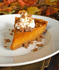 Barefoot Contessa Pumpkin Pie Food Network by There U0027s A Newf In My Soup Just In Time For Autumn And