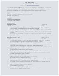 Sample Resume For Social Worker Free Hospital Work Objective W ... 9 Social Work Cover Letter Sample Wsl Loyd 1213 Worker Skills Resume 14juillet2009com 002 Template Ideas Social Worker Resume Staggering Templates Sample For Workers Best Of Work Example Examples Jobs Elegant Stock With And Cover Letter Skills 20 Awesome Seek Free Objectives Workers Tacusotechco Intern Samples Visualcv Writing Guide Genius Modern Mplates Tacu Manager Velvet