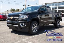 New 2018 Chevrolet Colorado Cars, Trucks, And SUVs For Sale In ... Used Cars For Sale Louisville Ky 40213 Greg Coats Trucks View Search Results Vancouver Car Truck And Suv Budget Craigslist Clearfield Utah By Private Owner Suvs In Phoenix Sanderson Ford Gndale Az Ebay Motors By Diesel Mn Marvelous 1978 Ford F250 Crew Quality Preowned Jesup Ga New Sales Service Inlandempirecarstrucksbyownercraigslist Chevys Buicks Gmcs Btwn Rochester Syracuse Ny And For On Under 5000 All Release Date 2019 20