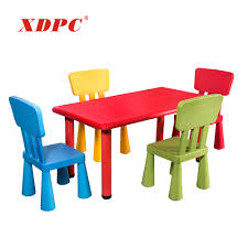 Wholesale Furniture Used Daycare Kids School Preschool Canteen Table And  Chairs For Children - Buy Tables And Chairs For Children School Product On  ... Hot Item Whosale Antique Style Oak Wood Rattan Cross Back Chair X Ding Chairs Knoxville Fniture Buy Kitchen Room Sets Online At Overstock Our Minimalist Wooden Manufacturers Louis Table With Ding Table Set 24x38 Rectangle And 4pcs Chair Outdoor Indoor Dning Room Fniture Rattan Design Sunrise 24 X38 Direct Wicker 6 Seat Rectangular Gas Fire Pit With Eton 1 Box Carton 16 Cheap Websites Usaukchicanada Black Round Marble Dh1424 Tableitalian Table120cm Top