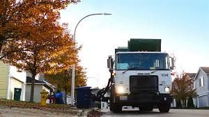 Garbage Truck Driving To Pick Up Trash From Community. Stock Video ... Garbage Trucks Truck Bodies For The Refuse Industry Man Hides From Authorities In Dumpster Gets Trapped Garbage Various 1 Hour Of In Action Youtube Students Ok After Trash Truck Blast Fire Singes Wall At Bristol On Route Killed Being Crushed Between And Suv Metallic Trash Pack Wiki Fandom Powered By Wikia Demolishes Announcers Booth Gabriele Field Krtn Funrise Toy Tonka Mighty Motorized Walmartcom
