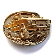 4x4 Off Road PickUp Truck Vintage Award Design Solid Brass Belt Buckle 1pc Winter Truck Car Snow Chain Tire Antiskid Belt Easy Retail Cowboy Truck Buckle Man And Woman Jeans Fashion Buckles Recycle Recycling Dump Garbage Tool Belt Buckle Buckles Lsa 6 Rib Accessory Drive For Spacing With Heavy Duty Linkbelt Htt8690 90ton 816 Mt Terrain Crane Marruffos Custom Leather Belts Firefighter Accsories All About Cars 1998 Htc8670 Hydraulic Cbj883 For Sale On Seat Shoulder Pad Cushion Cover Saab Ssayong Oem Oes Timing Kits Toyota Tacoma Pickup Hot Drivers Move The Nation Laser301vey Larath 1pcs Universal General Truck Van Safety Belt Buckle
