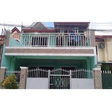 100 Metal Houses For Sale HOUSE AND LOT FOR SALE Property On Carousell