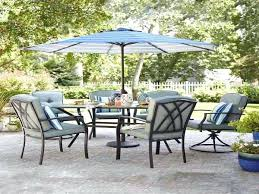 lowes canada patio chair covers lowes patio furniture covers