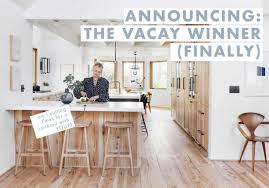 Are YOU The Winner Of The Vacay Giveaway? (+ Surprise ... Tpswwwoldhouseonlmintsanddecortheright Search For Bliss Pidipecka 2014 Priprava Results Hi Page 460 John Moran Auctioneers Autumn 2018 Issue By Bridge For Design Issuu Httpswwwdymailcouktvshowbizarticle5706775cate St Charles Gallery November 2010 New Orleans Auction Bedroom Colors Ideas 426 442 Houston Fniture Store Where Low Prices Live Homefamily Lowest Usa