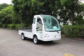 100 Electric Mini Truck LangqingEV Langqingev1 Twitter