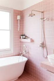 Bathroom Design Pink Australianwildorg Scandinavian Bathroom ... 15 Stunning Scdinavian Bathroom Designs Youre Going To Like Design Ideas 2018 Inspirational 5 Gorgeous By Slow Studio Norway Interior Bohemian Interior You Must Know Rustic From Architectureartdesigns Inspire Tips For Creating A Scdinavianstyle Western Living Black Slate Floor With Awesome 42 Carrebianhecom