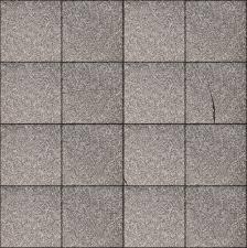 Granite Flooring Tiles Texture