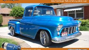 100 1956 Gmc Truck For Sale Chevy Pickup By Maxresdefault On Cars Design Ideas With HD