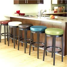 Walmart Bar Stools Swivel 30 Wood – Construyendo-puentes.org Livingroom Bar Stools Foldable Counter Height Folding Chairs Boraam Augusta 29 Swivel Stool Cappuccino Walmartcom Chair Luxury Cheap For Inspirative Walmart En Black Friday Canada Adjustable Cheyenne Home Furnishings Adinaporter Fniture Improve Your With Elegant 34 Inch Step India Shower Target Espresso Wooden Round Leather Diamond Metal Xback Bronze 42 Multiple Colors Curved Seat 66 Most Mean Red In Also Unique Industrial
