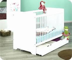 pas de chambre pour bébé chambre bebe pas chere beau photos lit pour bebe pas cher lit blanc