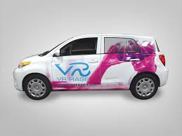 Company-car-truck-wrap-design - ADVAN Digital Marketing Agency | Web ... Top 5 Rules For Effective Vehicle Wrap Design Kickcharge Creative Best Toyota Tundra Graphics Installation Company Car Solutions Knows How To Your Food Truck Designs On Behance Professional Vehicle Car Truck Or Van Wrap Designs By Aabir3 A Digncontest Vintage Illustration Designinspire Olificprintscom Husky Of Boulder Co Scotts Carpet Care Chevy Silverado 1500 Essellegi